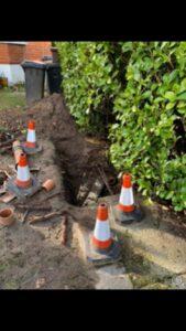ringwood drain guys